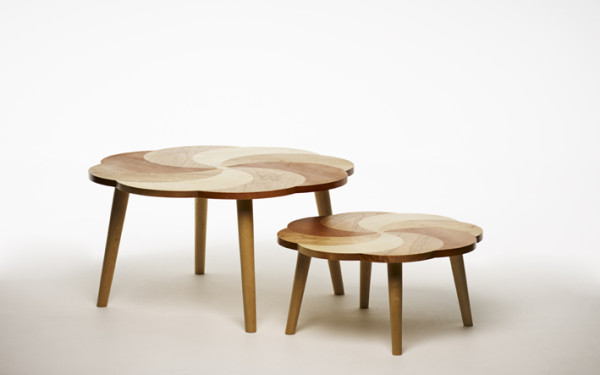 put_a_spin_on_it_tables_lh_100331